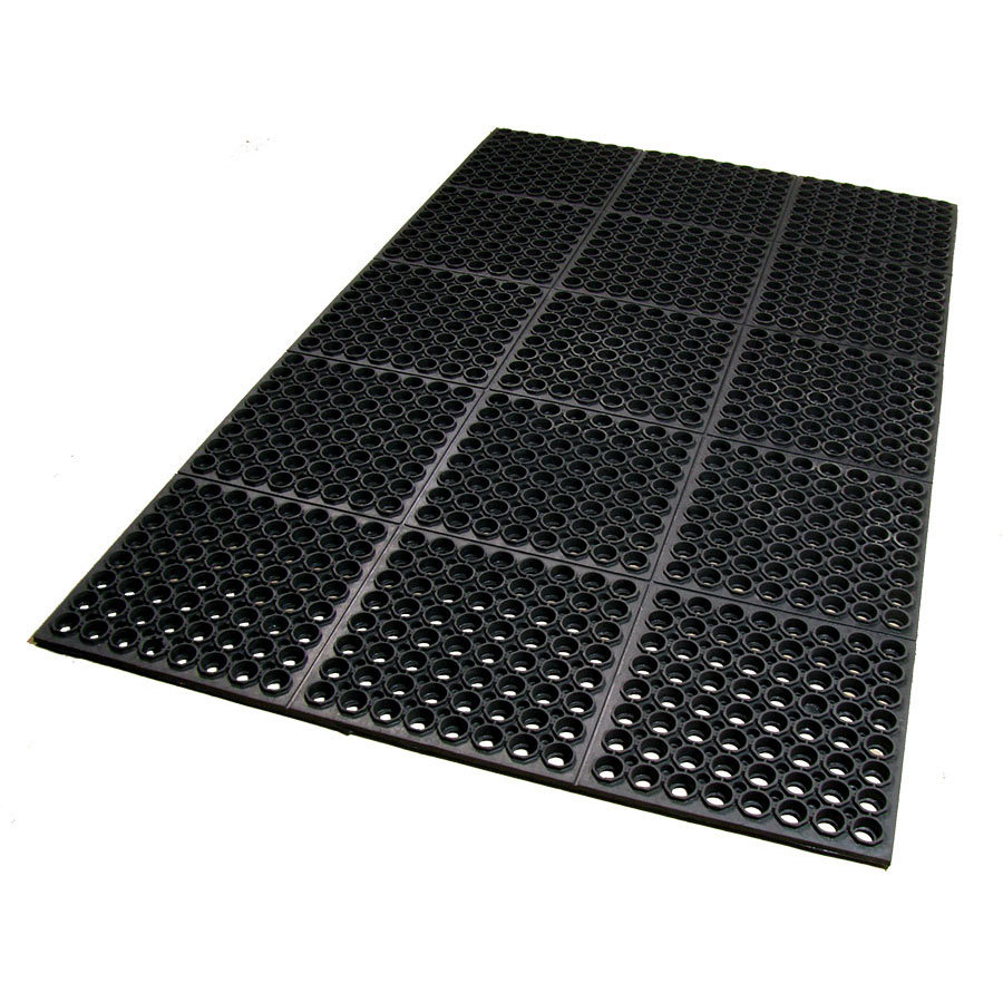 3-x-5-black-anti-fatigue-floor-mat-3-4-thick
