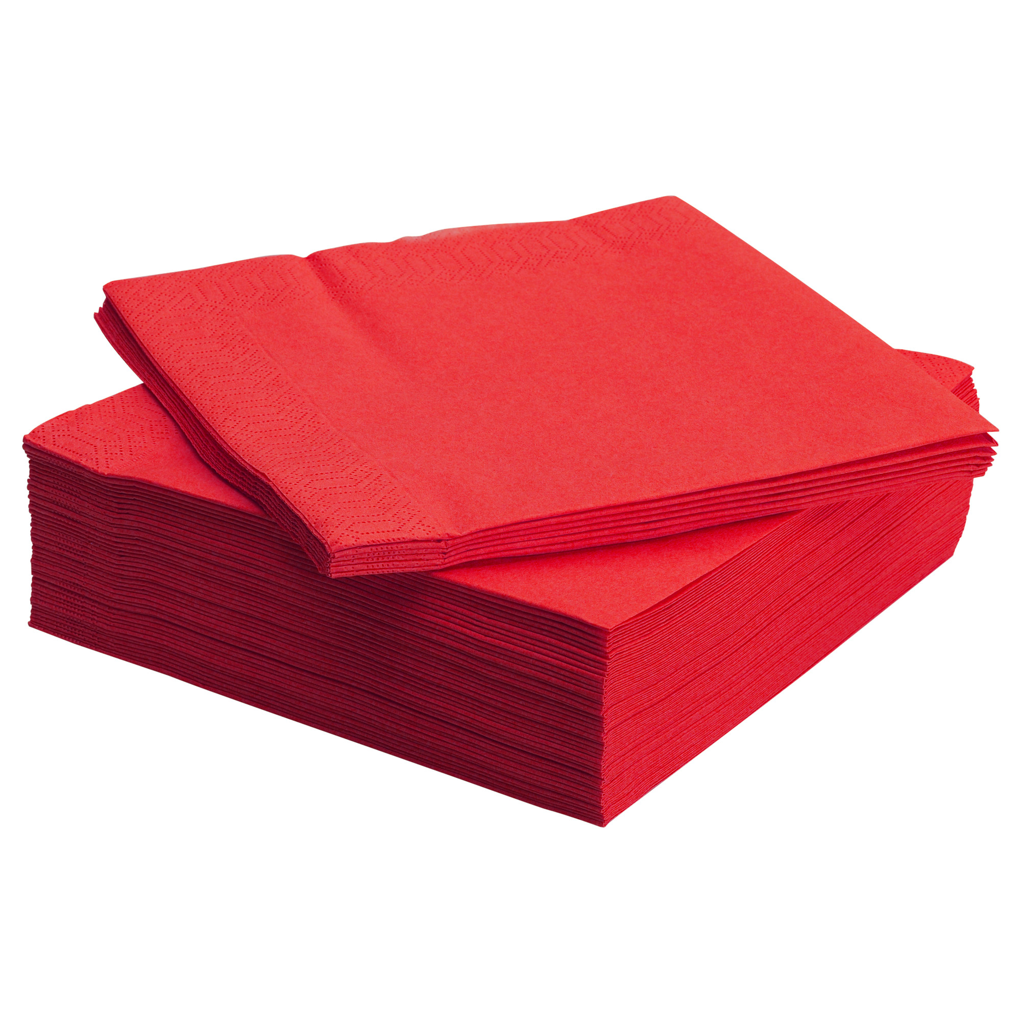 Napkins, Placemats & Tablecloths