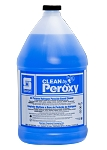 Spartan Clean By Peroxy All Purpose Cleaner - Gallon