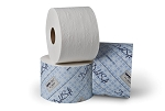 WausauPaper® DublSoft® OptiCore® Controlled Bath Tissue, 06390, 36 rolls per case