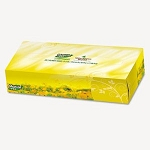 Marcal Fluff Out Facial Tissues, 30 Flat Boxes (MAC 2930)