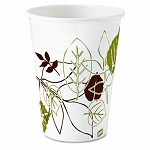 Dixie 5-oz. Paper Cold Cups, 2,400 Cups (DIX58PATH)