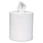 SCOTT® Center-Pull Towels, 1010, 4 Rolls