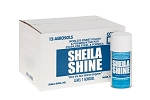 Sheila Shine Cleaner/Polish – 10 oz. Aerosol