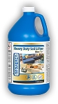 ChemSpec Heavy Duty Soil Lifter - Gallon