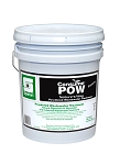 Spartan Consume POW Wastewater Treatment - 1/2 lb. Packets, 50/cs