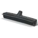 3659203 - VersaClean™ Brush With Squeegee 12