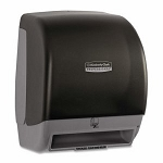 Kimberly-Clark® Touchless Electronic Roll Towel Dispenser (KCC 09803)