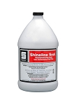 Spartan Chemical Shineline Seal Thermoplastic Floor Sealer - 1 Gallon