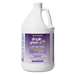 Simple Green Pro 5 Disinfectant - Gallon
