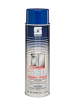 Spartan Stainless Steel Cleaner Water Base - Aerosol