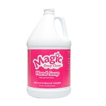 Magic Deep Clean Hand Soap - Gallon