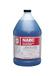 Spartan NABC® Non Acid Disinfectant Bathroom Cleaner - Gallon