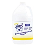 Lysol® I.C.™ Quaternary Disinfectant Cleaner - Gallon