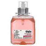 GOJO® 5161 LUXURY FOAM HAND SOAP