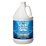 Simple Green Aircraft Extreme Cleaner/Degreaser - Gallon
