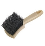 Crimped Nylon Sidewall Brush