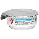 Big D® Organic Gel - Mountain Air