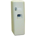 Big D® 757 Light-Activated Metered Dispenser