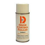Big D Odor Control Fogger - Mango Bay - 374 - 5 oz. (BIG374) - 12 per case