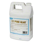 Buckeye® Pine Quat™ Disinfectant Cleaner - Gallon