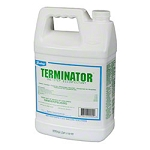 Buckeye® Terminator™ Cleaner/Disinfectant - Gallon