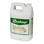 Buckeye® Citation Sealer Finish - Gallon