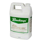 Buckeye® Castleguard Floor Finish - Gallon