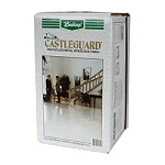 Buckeye® Castleguard Floor Finish AP - 5 Gallon