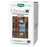 Buckeye® Clarion 25 Floor Wax AP - 5 Gallon