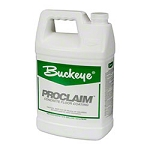 Buckeye® Proclaim W/B Floor Coating - Gallon