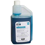 Buckeye® Neutral Disinfectant S23 Eco - 0.95 L