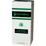 Buckeye® Symmetry® Green Certified Foam Hand Wash - 2000 mL