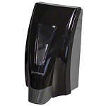 Buckeye® Symmetry® Stealth Prestige Dispenser - 1250 mL