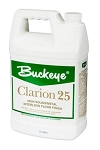 Buckeye® Clarion 25 Liquid Wax - Gallon