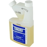 Conquer All-Purpose Insecticide - 16 oz.