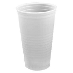 Dart Container Conex Translucent Plastic Cup Cold, 24 oz., 50/Bag, 1000/cs (DCC24TN)