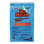 Mr. Muscle Fry Boil-Out - 32 packets per case