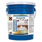 ChemSpec Powdered Formula 90 - #50