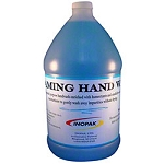 Foam Soap Blue Hand Wash 1 gallon