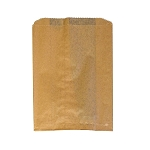 RMC #77 Sanitary Waxed Paper Liner 500/case