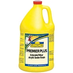 Simoniz® Premier Plus Floor Finish - Gallon