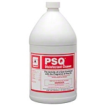 Spartan PSQ Disinfectant Cleaner - Gallon