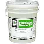 Spartan Freezer Cleaner FP - 5 Gallon