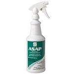 Spartan ASAP RTU Handi Spray All Purpose Cleaner - Qt.