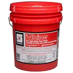 Spartan iShine Floor Finish - 5 Gallon