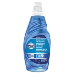 Dawn 45112 Dishwashing Liquid 38 oz.