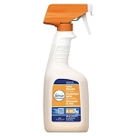 Febreze® Deep Penetrating Fabric Refresher - 32 oz. RTU