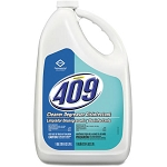 Formula 409 Cleaner Degreaser Disinfectant - Gallon