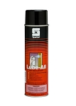 Spartan Lube All High Tech Lubricant - Aerosol